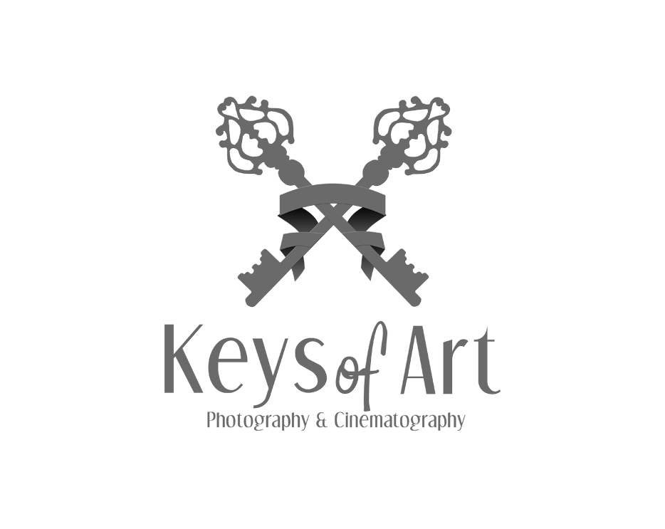 Keys of art Η δημιουργική φωτογραφία και το κινηματογραφικό βίντεο σε συνδυασμό με την ουσιαστική συνεργασία με το ζευγάρι χαρίζουν ποιοτική προσέγγιση για ένα διαχρονικό αποτέλεσμα για μια από τις σημαντικότερες στιγμές της ζωής σας.
