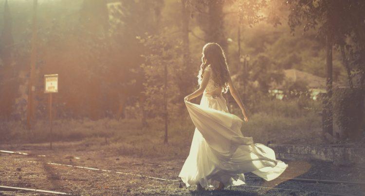 fairytale (38)