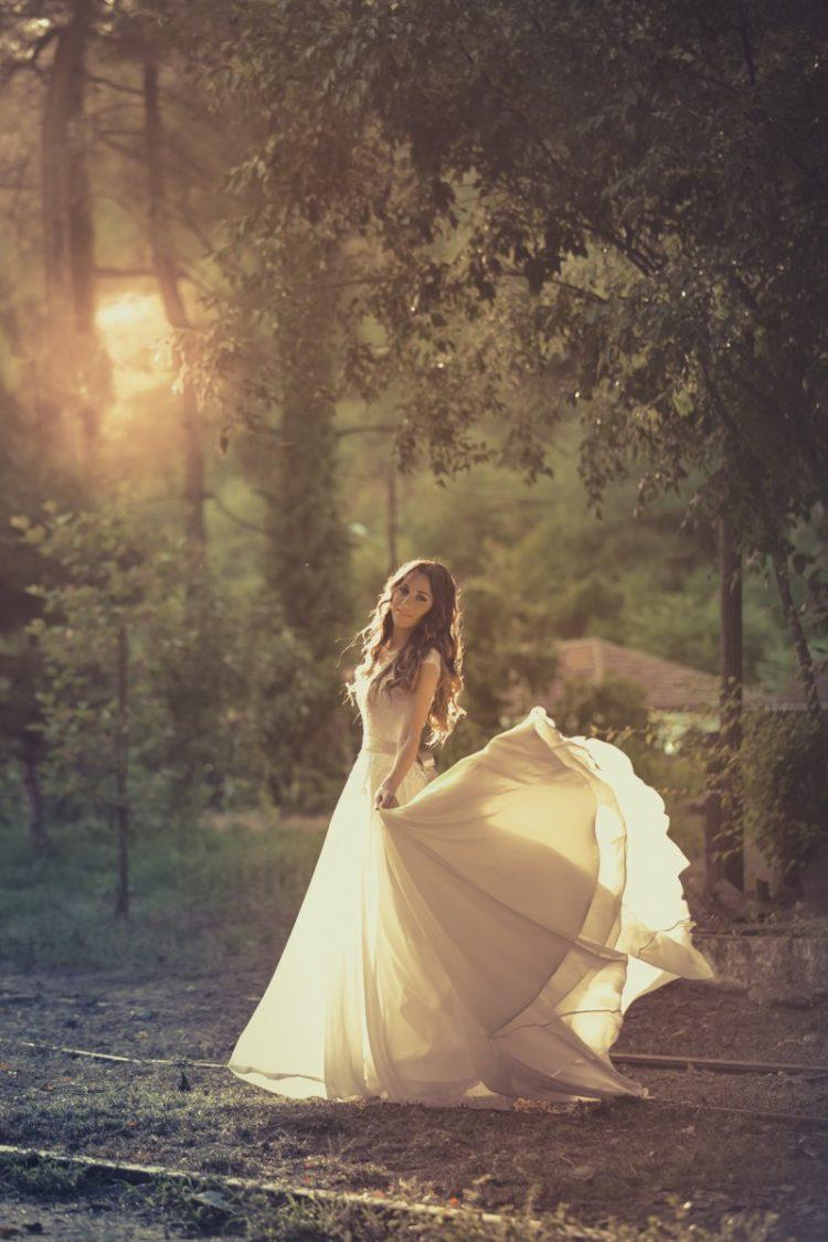 fairytale (39)