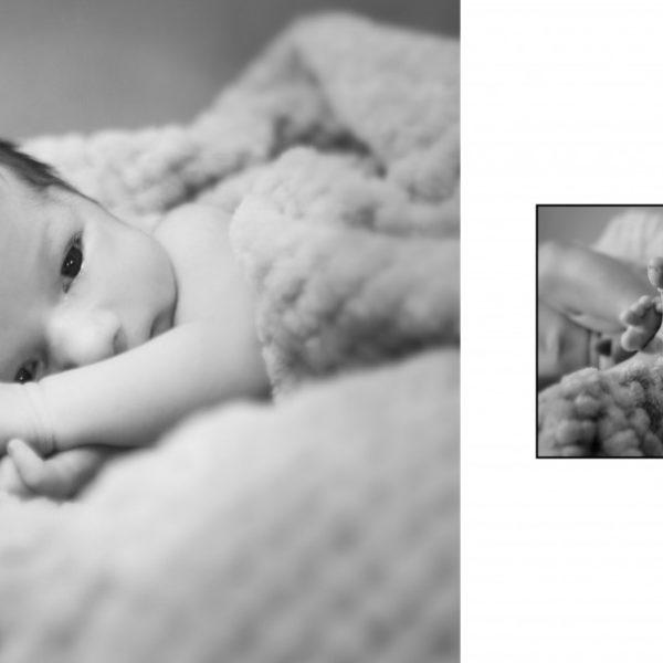 little angel (11)