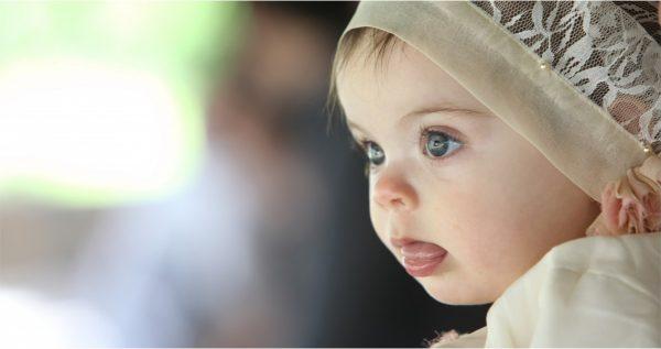 little angel (45)