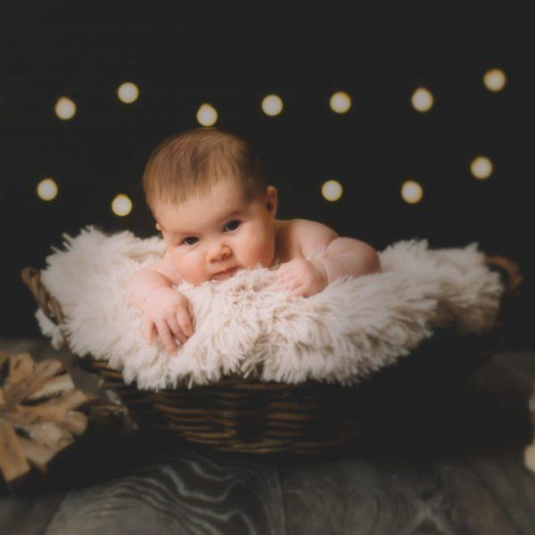 little angel (7)