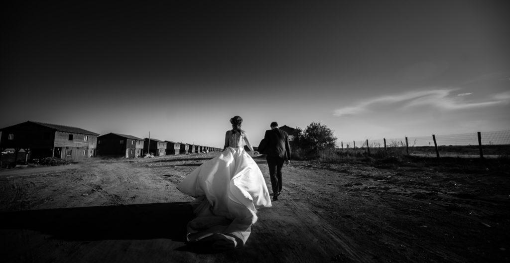 KeysOfArt-baptism-wedding-prewedding-photoshooting