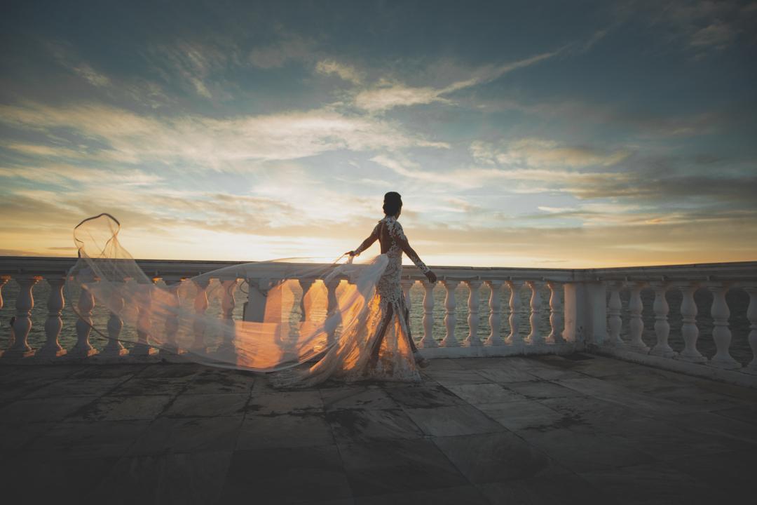 ΦΩΤΟΓΡΑΦΙΣΗ ΓΑΜΟΥ ΠΕΤΡΟΣ – ΜΑΡΙΝΑ