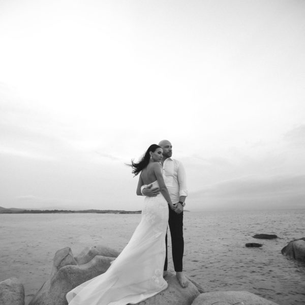 KeysOfArt-baptism-wedding-prewedding-photoshooting