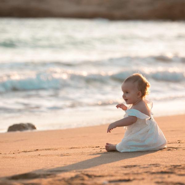 keysofart-wedding-baptism-prewedding-photoshooting