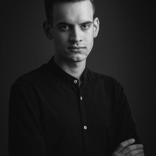 Dimitrios Leftheris - Photographer